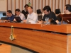 2015.05.18 - Audiencia Publica Violencia Contra o Professor_Foto (12)