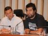 2015.05.18 - Audiencia Publica Violencia Contra o Professor_Foto (13)