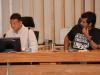 2015.05.18 - Audiencia Publica Violencia Contra o Professor_Foto (17)