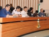 2015.05.18 - Audiencia Publica Violencia Contra o Professor_Foto (18)