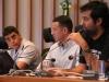 2015.05.18 - Audiencia Publica Violencia Contra o Professor_Foto (19)