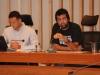 2015.05.18 - Audiencia Publica Violencia Contra o Professor_Foto (2)