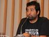 2015.05.18 - Audiencia Publica Violencia Contra o Professor_Foto (3)