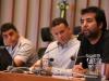 2015.05.18 - Audiencia Publica Violencia Contra o Professor_Foto (4)