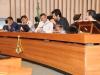 2015.05.18 - Audiencia Publica Violencia Contra o Professor_Foto (6)