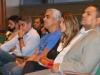 2015.05.18 - Audiencia Publica Violencia Contra o Professor_Foto (9)
