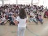 2016.06.10_Aula Publica no CEAN_ECOM_Foto (4)