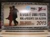 2015.09.25_Baile dos Aposentados_Fotos (1)