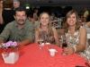 2015.09.25_Baile dos Aposentados_Fotos (14)