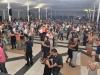 2015.09.25_Baile dos Aposentados_Fotos (4)