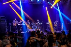2019.09.28-Baile-dos-Aposentados_fotos-ECOM-1