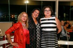 2019.09.28-Baile-dos-Aposentados_fotos-ECOM-10