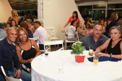 2019.09.28-Baile-dos-Aposentados_fotos-ECOM-11