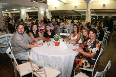 2019.09.28-Baile-dos-Aposentados_fotos-ECOM-12