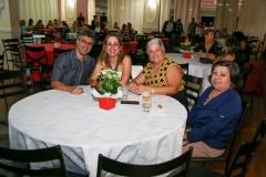 2019.09.28-Baile-dos-Aposentados_fotos-ECOM-13