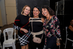 2019.09.28-Baile-dos-Aposentados_fotos-ECOM-14