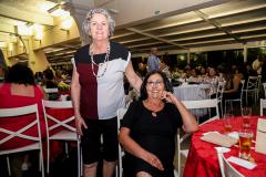 2019.09.28-Baile-dos-Aposentados_fotos-ECOM-15