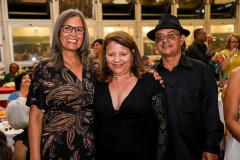 2019.09.28-Baile-dos-Aposentados_fotos-ECOM-16