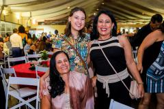 2019.09.28-Baile-dos-Aposentados_fotos-ECOM-17