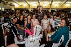 2019.09.28-Baile-dos-Aposentados_fotos-ECOM-18