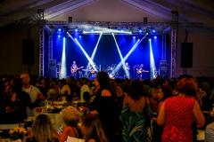 2019.09.28-Baile-dos-Aposentados_fotos-ECOM-2