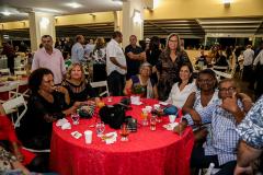 2019.09.28-Baile-dos-Aposentados_fotos-ECOM-20