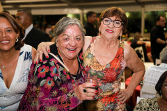 2019.09.28-Baile-dos-Aposentados_fotos-ECOM-23