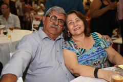 2019.09.28-Baile-dos-Aposentados_fotos-ECOM-24