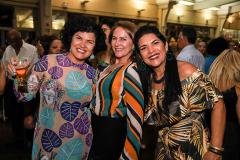 2019.09.28-Baile-dos-Aposentados_fotos-ECOM-27