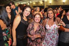 2019.09.28-Baile-dos-Aposentados_fotos-ECOM-28