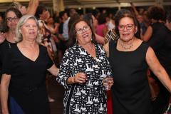 2019.09.28-Baile-dos-Aposentados_fotos-ECOM-29