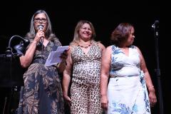 2019.09.28-Baile-dos-Aposentados_fotos-ECOM-3