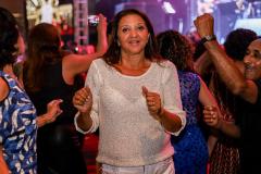 2019.09.28-Baile-dos-Aposentados_fotos-ECOM-30