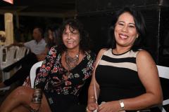 2019.09.28-Baile-dos-Aposentados_fotos-ECOM-31
