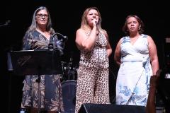 2019.09.28-Baile-dos-Aposentados_fotos-ECOM-34