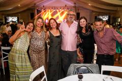 2019.09.28-Baile-dos-Aposentados_fotos-ECOM-35