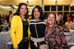 2019.09.28-Baile-dos-Aposentados_fotos-ECOM-36