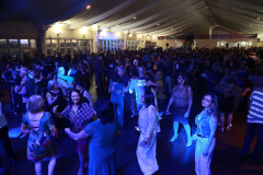 2019.09.28-Baile-dos-Aposentados_fotos-ECOM-362