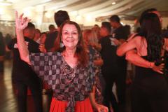 2019.09.28-Baile-dos-Aposentados_fotos-ECOM-363