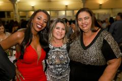 2019.09.28-Baile-dos-Aposentados_fotos-ECOM-37