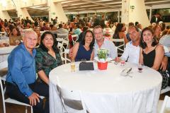 2019.09.28-Baile-dos-Aposentados_fotos-ECOM-370