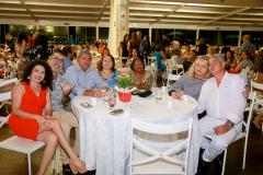 2019.09.28-Baile-dos-Aposentados_fotos-ECOM-371