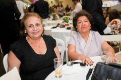 2019.09.28-Baile-dos-Aposentados_fotos-ECOM-38