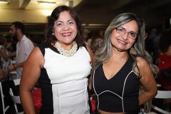 2019.09.28-Baile-dos-Aposentados_fotos-ECOM-39