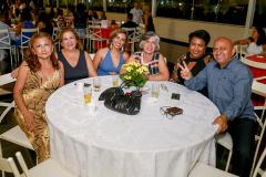 2019.09.28-Baile-dos-Aposentados_fotos-ECOM-4