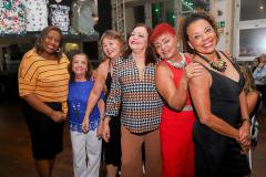 2019.09.28-Baile-dos-Aposentados_fotos-ECOM-40
