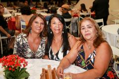 2019.09.28-Baile-dos-Aposentados_fotos-ECOM-5
