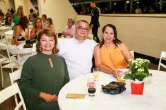 2019.09.28-Baile-dos-Aposentados_fotos-ECOM-6