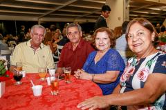 2019.09.28-Baile-dos-Aposentados_fotos-ECOM-7