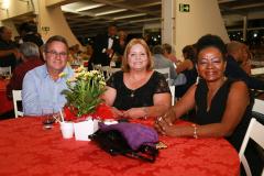 2019.09.28-Baile-dos-Aposentados_fotos-ECOM-8